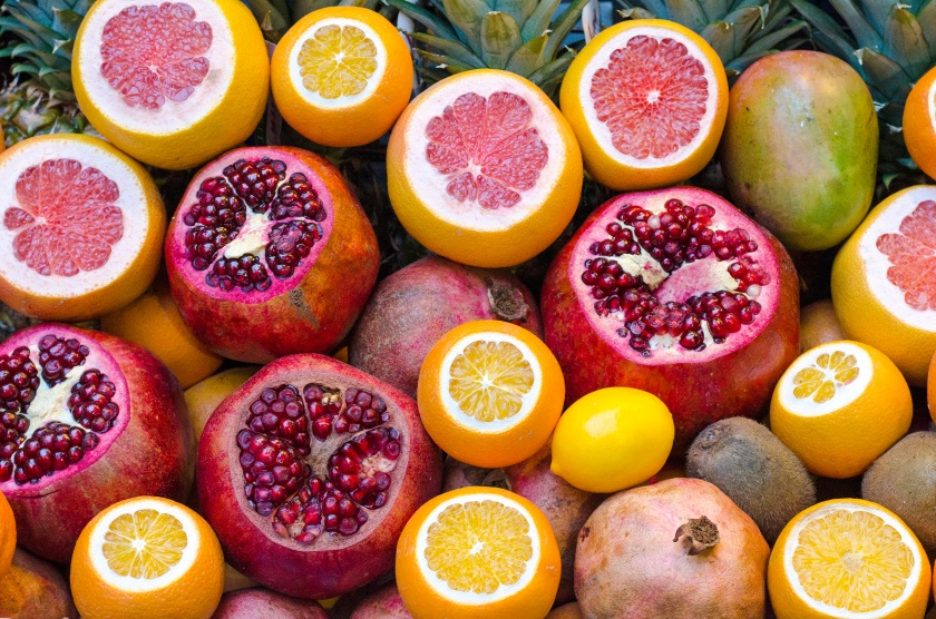 will juice fasting help you lose weight
